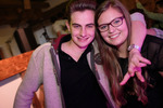 Oktoberfest - Die Grubertaler live 14120464