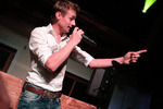 Oktoberfest - Die Grubertaler live 14120471