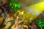 Oktoberfest - Die Grubertaler live 14120478