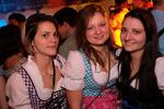 Oktoberfest - Die Grubertaler live 14120482