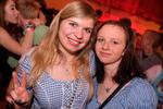Oktoberfest - Die Grubertaler live 14120483