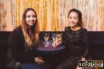 Glamour&Gory/DJ Van Sonic