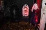 Halloween - The Dark Forest 14128327