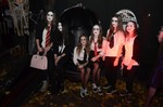 Halloween - The Dark Forest 14128328