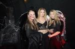Halloween - The Dark Forest 14128332