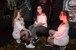 Halloween - The Dark Forest 14128335
