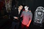 Halloween - The Dark Forest 14128336