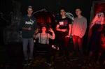 Halloween - The Dark Forest 14128338