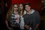 Halloween - The Dark Forest 14128340