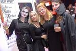 Halloween City - Eintritt Frei