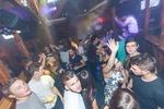 Duke Hangover Party 14138567