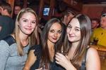 Duke Hangover Party 14138568