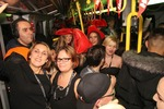Die 7. KRONEHIT U-Bahn Party 14144280