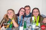 Mühl4tler Trachtenparty + Die Draufgänger