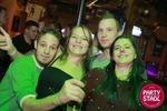 Blechreizpop LIVE im Partystadl