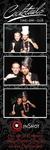 Cocktails Fotobox 14150235