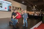 Herbstmesse BOZEN 2017 14151903