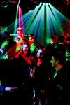 GEI Clubnight & BRG Afterball im GEI Musikclub, Timelkam
