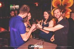Club Nacht & Ball-Übergang BG Stift Rein