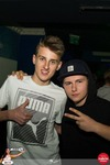 DJ Paul Blaze (SIDO DJ)