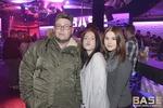 Liezens Beste Party Nacht 14158028