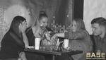Liezens Beste Party Nacht 14158029