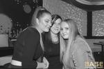Liezens Beste Party Nacht 14158030