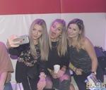 Liezens Beste Party Nacht 14158034