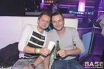 Liezens Beste Party Nacht 14158035