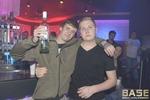 Liezens Beste Party Nacht 14158043