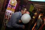 Candy Men 90er PARTY