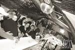We Love HipHop x DJ Eraser