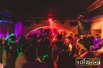 Glamour&Glory/DJ Van Sonic