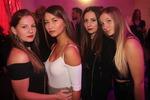 ARENA clubbing 14163315