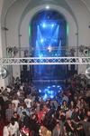 ARENA clubbing 14163327