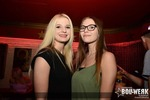 Monatsende – 1 Euro Party