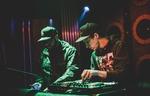 5 JAHRE SUB mit Hancock, Shut Up Club, Alvanite und DJ Schmolli