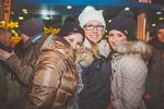 Ö3 Skiopening Schladming