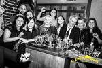 Partytime – Gute Laune Hat Ein Zuhause!