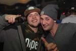DJ Festival / Ski Opening Klausberg
