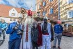 Nikolausumzug 14178766