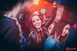 DJ OBSERVER im CLUB GNADENLOS!!