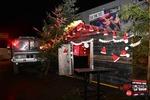 Weihnachts-Markt im lusthouse