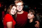 Bravo Hits Party im GEI Musikclub, Timelkam