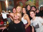 Jeden Samstag – Weekend Party