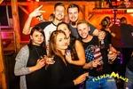 Telefon & Single Party!