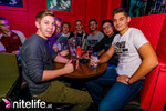 CLUBPARTy 7.0 - Disco Party mit Hans Entertainment