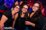 CLUBPARTy 7.0 - Disco Party mit Hans Entertainment 14222688