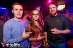 CLUBPARTy 7.0 - Disco Party mit Hans Entertainment 14222689