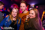 CLUBPARTy 7.0 - Disco Party mit Hans Entertainment 14222691